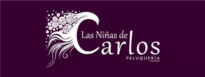 peluquería las niñas de Carlos