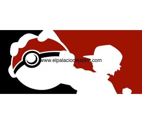 Taza Pokemon