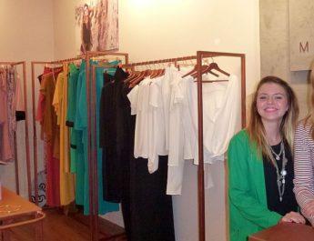 Alquiler de ropa para bodas