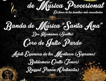 Concierto procesional