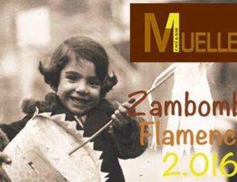 Zambombas