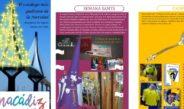 El catálogo de regalos más gaditanos