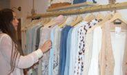 Bastet: moda para mujeres con espíritu joven